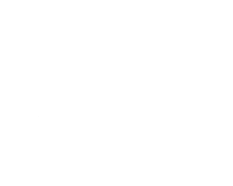 My Bump Pay