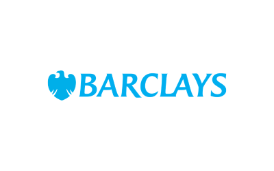 Barclays UK