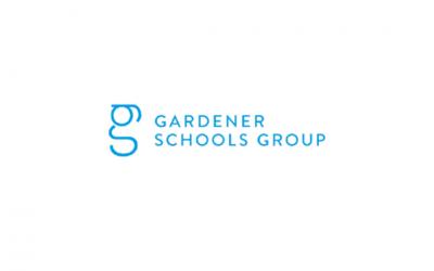 Gardener Schools Group