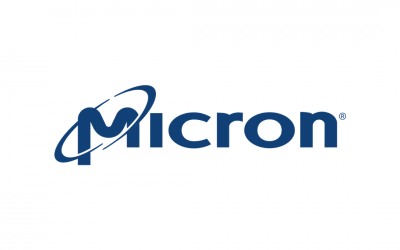 Micron Technology UK