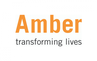 Amber Foundation