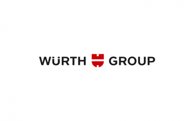 Wurth Group