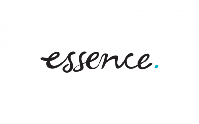 Essence Global UK