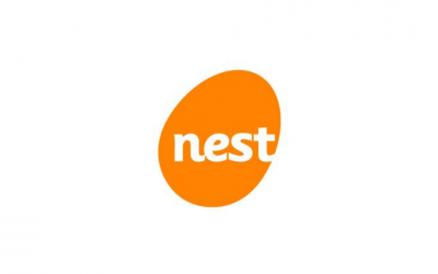 Nest Corporation