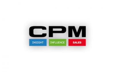 CPM UK