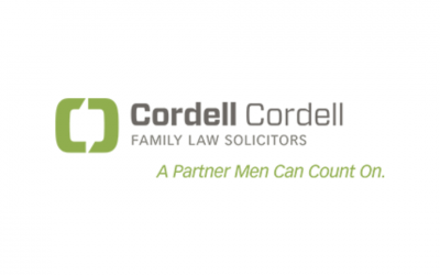 Cordell and Cordell UK Limited
